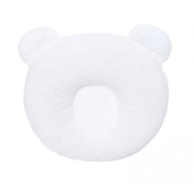Candide - Poduszka z Pamięcią Kształtu P'tit Panda White