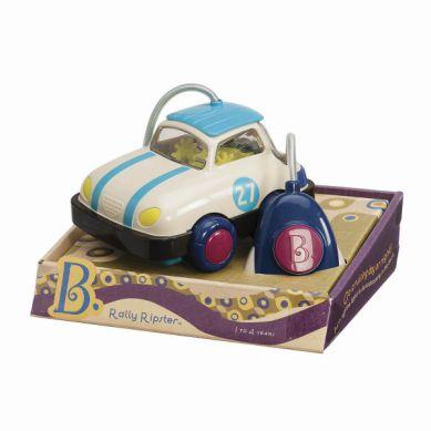B. Toys - Autko Zdalnie sterowane MINI