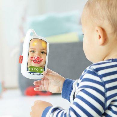 Skip Hop - Aktywny Telefon Selfie Explore & More