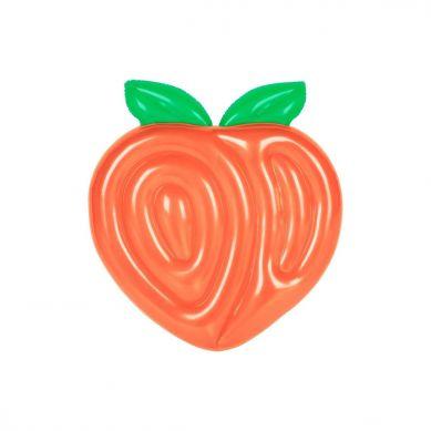 Sunnylife - Dmuchany Materac do Pływania Peach
