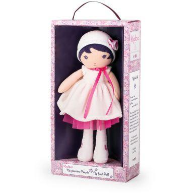 Kaloo - Lalka w Pudełku Kolekcja Tendresse 32cm Perle