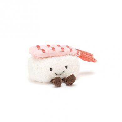 Jellycat - Sushi Nigiri 10cm