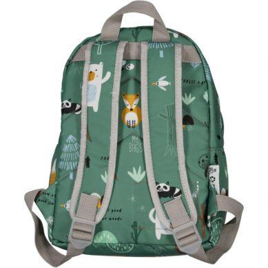 My Bag's - Plecak Dziecięcy Forest Days