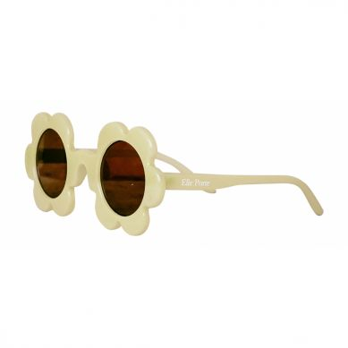 Elle Porte - Okulary Przeciwsłoneczne Bellis Lemoande 3-10 lat