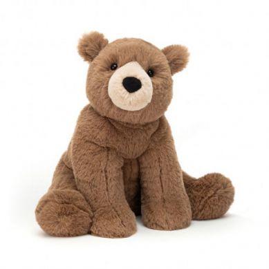 Jellycat - Przytulanka Mały Niedźwiadek 20 cm