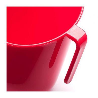 Kubeczek Doidy Cup Czerwony