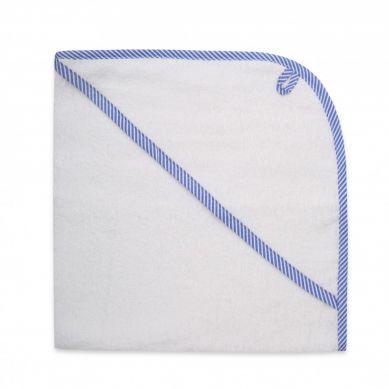 Bonbonkids - Ręcznik Classic Niebieski