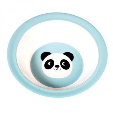 Rex - Miseczka Miko the Panda