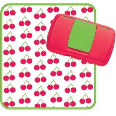 B. Box - Portfel na Akcesoria do Przewijania Cherry Delight