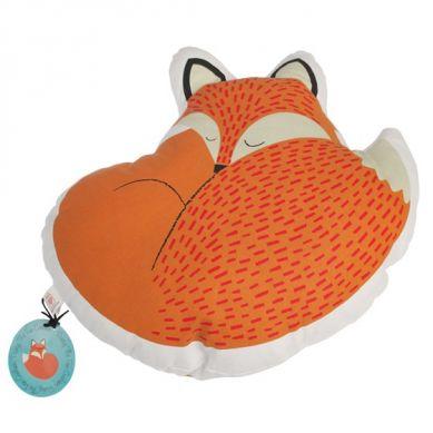 Rex - Poduszka do Przytulania Rusty the Fox