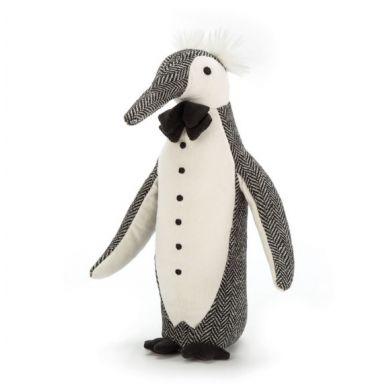 Jellycat - Przytulanka Elegancki Pingwin 25cm
