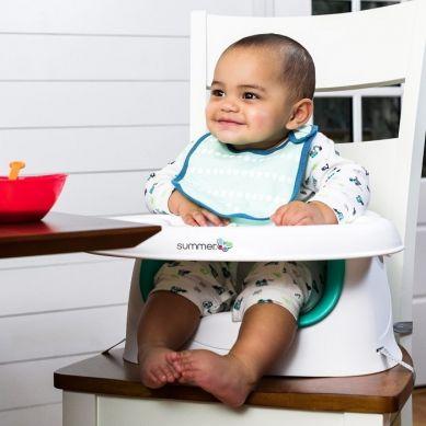 Summer Infant - Siedzisko Support Me 3 w 1