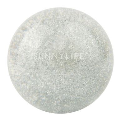 Sunnylife - Piłka Wodna Bouncy Glitter