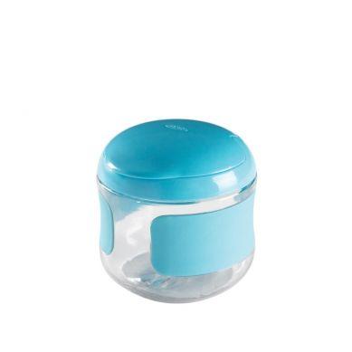 OXO - Pojemnik na Przekąski Aqua 148 ml