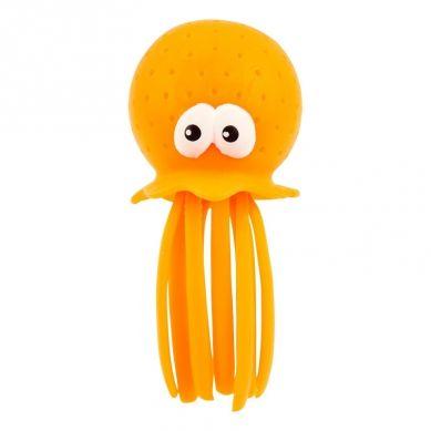 Sunnylife - Gąbka do Kąpieli Octopus Orange