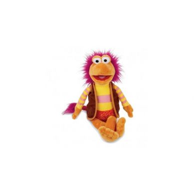 Manhattan Toy - Maskotka Fraggle Rock Gobo Plush
