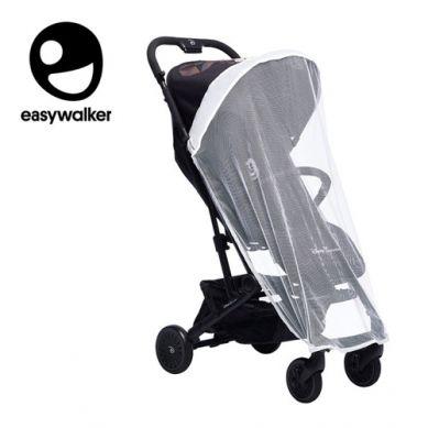 Easywalker - Moskitiera do wózka spacerowego Buggy XS