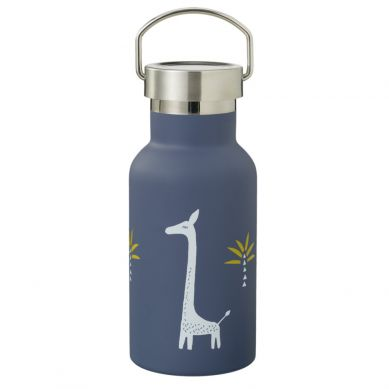 Fresk - Termos Żyrafa 350 ml
