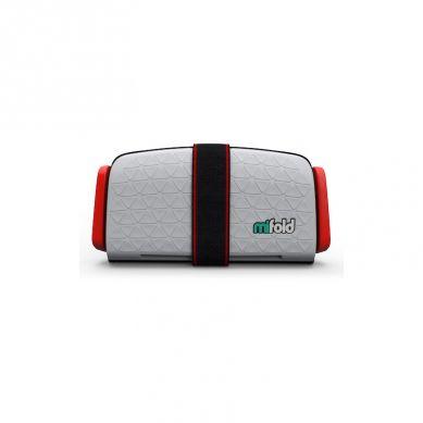 Mifold - Kompaktowy Fotelik Samochodowy Perłowy