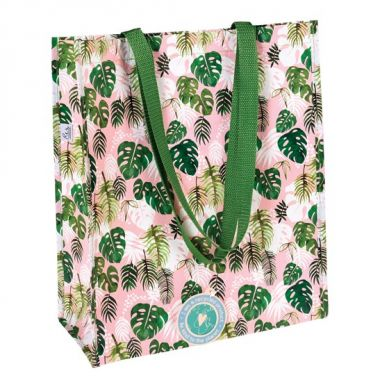 Rex - Shopper Bag Tropical Palm