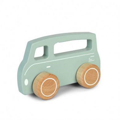 Little Dutch - Autko Van 1+