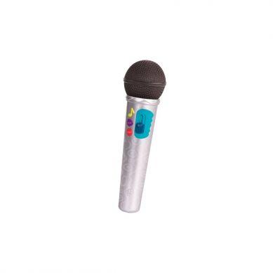B. Toys - Mic It Shine – mikrofon karaoke z funkcją Bluetooth