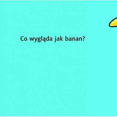 Wydawnictwo Adamada - Odkryj, Co...
