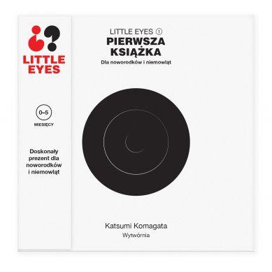 Wydawnictwo Wytwórnia - Pierwsza książka