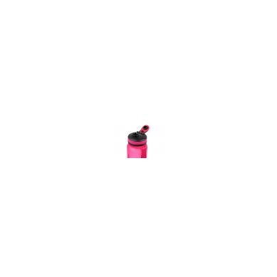 Lifeventure - Bidon Tritan 650 ml Pink