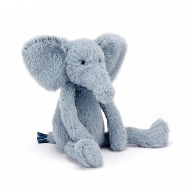 Jellycat - Przytulanka Sweetie Elephant 30cm