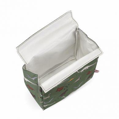 My Bag's - Torebka Snack Bag Dinos