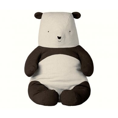 Maileg - Przytulanka Panda Large