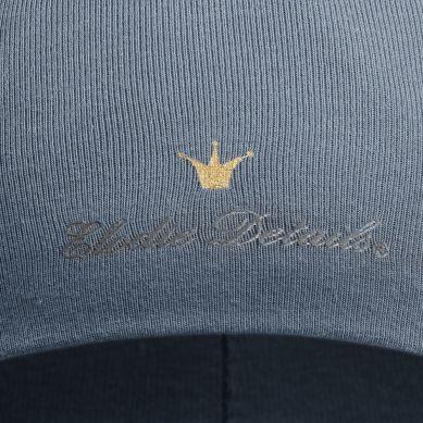 Elodie Details - Czapka Tender Blue 0-6m