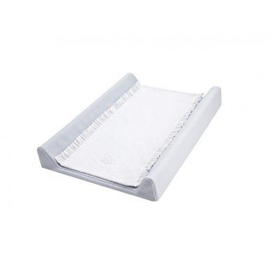 Caramella - Stelaż pod Przewijak z Wyposażeniem Pure Grey