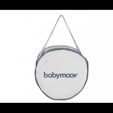 Babymoov - Kojec Przenośny Dla Dzieci