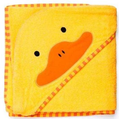 Skip Hop - Ręcznik Kaczuszka