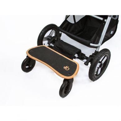 Bumbleride - Dostawka do Wózka Mini Board