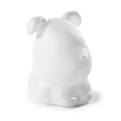 Childhome - Lampka Piesek