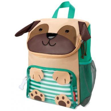 Skip Hop - Plecak Junior Zoo Mops