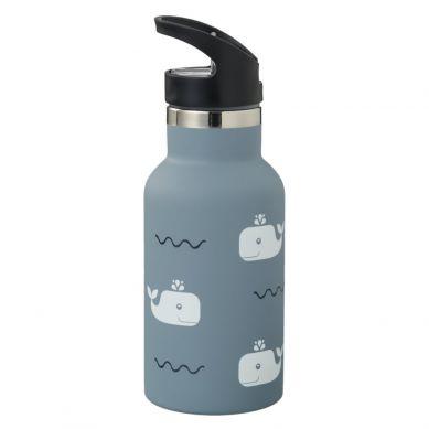 Fresk - Termos Wieloryb 350 ml