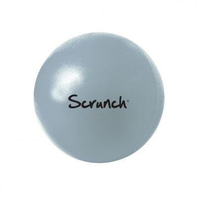 Scrunch - Piłka Błękitna