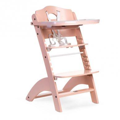 Childhome - Krzesełko Lambda 2 Nude