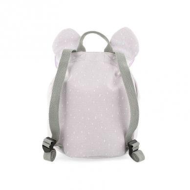 Trixie - Mini Plecak Mrs. Mouse