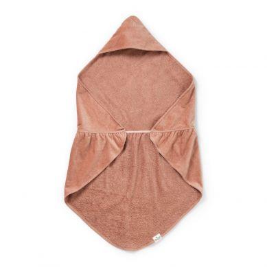 Elodie Details - Ręcznik Faded Rose