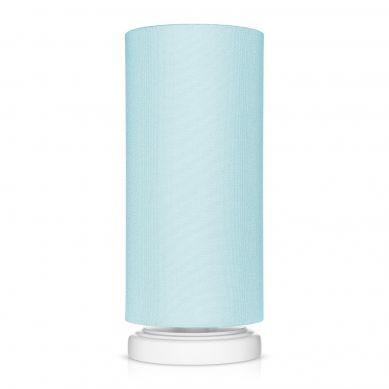 Lamps&co. - Lampka Nocna Classic Mint