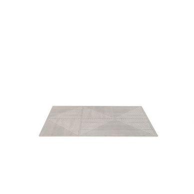 Toddlekind - Mata do Zabawy Piankowa Podłogowa Prettier Playmat Earth Dove Grey