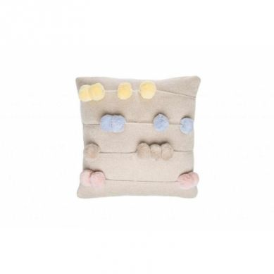 Lorena Canals - Poduszka do Prania w Pralce Knitted Cushion Caunting Frame