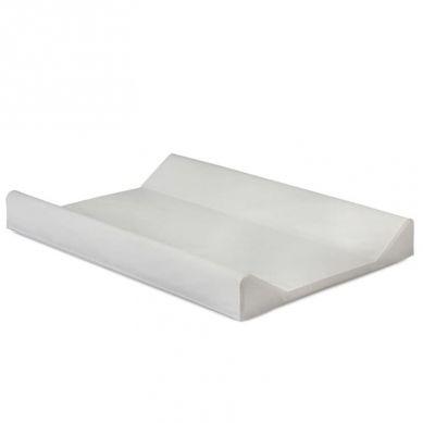 Jollein - Przewijak Profilowany 50 x 70 cm White