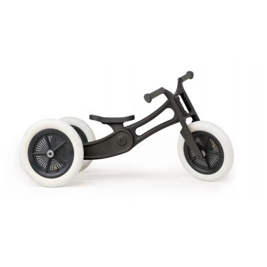 Wishbone Bike - Rowerek Biegowy Recycled 3w1 1+