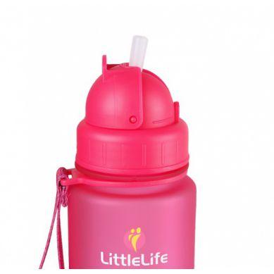 LittleLife - Bidon Sowa